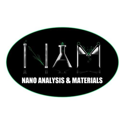 N.A.M. srl